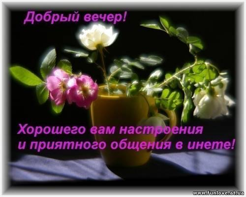 http://funlove.at.ua/_ph/13/2/547464094.jpg
